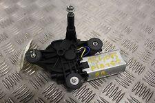 Moteur essuie glace arriere - Fiat 500 après 2007 - MS2596001371