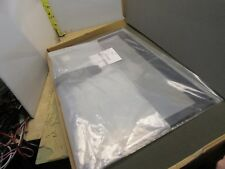 zytronic zybx21-7.0009 touchscreen panel [4*F-35]