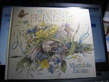 Marjolein Bastin Books 3