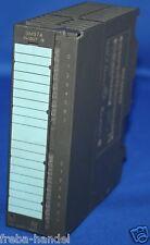 SIEMENS SIMATIC simulator S7 6ES7 374-2XH01-0AA0 6ES7374-2XH01-0AA0 SM374 SM 374