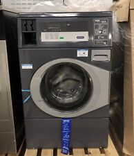 296ca6f80e814c Primus SPC10 9.5kg High Speed - Coin OP Commercial Washing Machine - IPSO