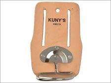 Kuny's - HM-219 Leather Swing Hammer Holder - HM219