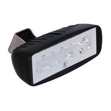LUMITEC CAPRERA LED LIGHT WHITE ONLY BLACK HOUSING