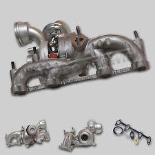Turbolader VW Caddy 1,9 TDI BKC BXE BJB 038253014G 038253016R TDI 66KW 77KW 74KW