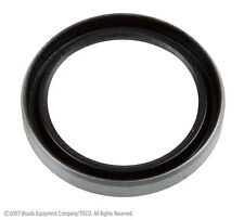D5uz3591b Steering Gear Sector Shaft Seal For Ford Naa 600 601 800 801 2000 4000