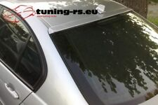 BMW E46 REAR ROOF COVERING SPOILER tuning-rs.eu
