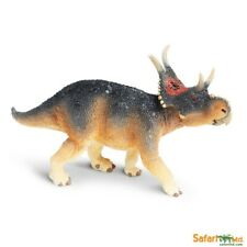 Diabloceratops (Safari Ltd. Dinosaurier 301129)