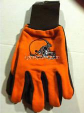 Cleveland Browns Sport Utility Gloves