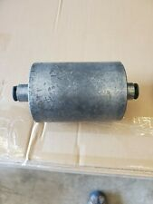 Greenlee 881 881 Ct Hydraulic Bender Roller Amp Pin Part 27365 5027365