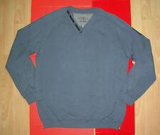 Vintage  EDC by Esprit  Slim fit Pullover Gr. XXL