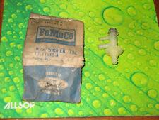1654 1655 1956 1957 1958 Ford Thunderbird new wiper washer tee NOS     Box 1000