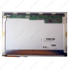 Schermi e pannelli LCD per laptop Toshiba 4:3