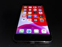 Apple iPhone 7 Plus - 128GB - A1784 - MN572LL/A - 13.3.1 - AT&T - READ FULL