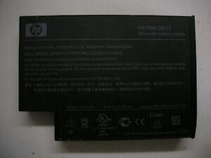 Battery Original HP 51% 371786-001 371785-001 361742-001 319411-001