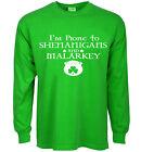 Funny St Patrick's day t-shirt drunk beer pub bar crawl patty's day tee shirts