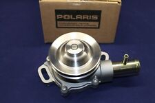 New Polaris XLT 600 580 Water Pump XCR 3084458 1 yr Warranty Minnesota Triumph