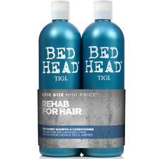 TIGI Bed Head Urban Antidotes Recovery Shampoo and Conditioner Kit (2 x 750ml)