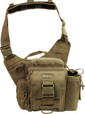Maxpedition New Jumbo S-Type Versipack 0413K