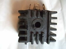 Honda Rectifier for Old Classic Models C50 etc 4 Pin