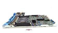 Dell 0H535T H535T Y436H 0Y436H CY813 0CY813 PowerEdge 2970 System Board PE2970