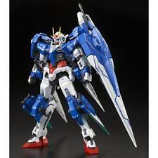 BANDAI Real Grade (RG) 00 Gundam Seven Sword [P-Bandai Ltd]