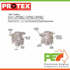 Brand New *PROTEX* Modulating Valve For STERLING LT9500 . 2D Truck 6X4