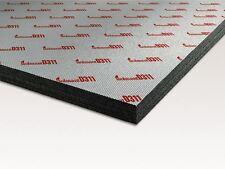 D311 ISOLMANT - Isolamento termico pavimento sotto massetto