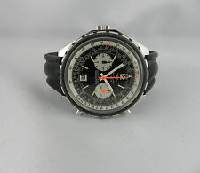 Breitling Armbanduhren mit Chronograph für Erwachsene