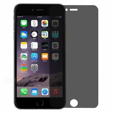 Anti-Spy Anti-scratch Tempered Glass Screen Cover Protector for iPhone 7 PLUS