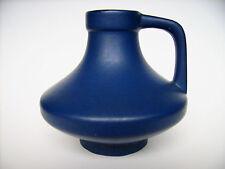 Keramik Vase 47/15 Jopeko Design West-Germany pottery WGP Fat Lava era vintage
