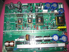 SONY 1-468-690-21 = APS-184/B POWER SUPPLY BOARD