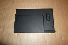 TOSHIBA SATELLITE PRO L30 LAPTOP HARD DRIVE COVER