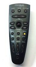 Proxima Laser F/X Remote Control for Proxima DP5950/DP9250 Projectors