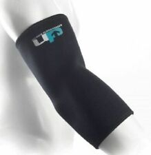 Ultimate Performance Neoprene Elbow Sports Support