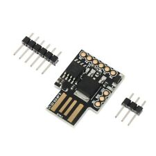 1PCS Digispark Kickstarter Micro General USB Development Board ATTINY85 Arduino