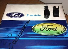 Genuine Ford Escort RS Sapphire Bosch Wiper Arm Covers Sierra RS500 NOS 3DR