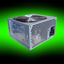 ORIGINAL FSP NETZTEIL - FSP250-60ATV (PF) ACER ASPIRE / MEDION PC - GEPRÜFT! #6
