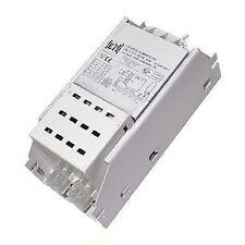 Accenditore Alimentatore Ballast Starter Lampade Bulbs MH - HPS ETI 250w indoor