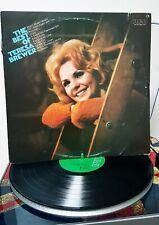 TERESA BREWER / BEST OF / 1975 RCA