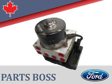 Ford Escape 2001-2004 OEM ABS Pump w/Module YL842C286EA