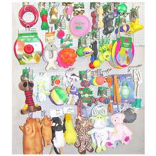Hundespielzeug - 20 teiliges Spielzeugset - Hundespielzeug - Set 20 teile