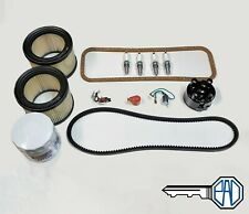 MG MGB/ MGB GT Service Kit (Rubber Bumper Cars)