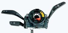 NEW GENUINE AUDI TT MK3 CRUISE CONTROL INDICATOR WIPER SWITCH UNIT - 8S0907129AJ