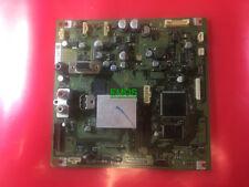 1-869-852-12 KDL-32V2000 MAIN PCB FOR SONY KDL-32V2000