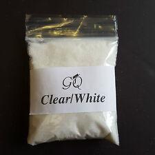 WINE GLASS & NAIL ART GLITTER 008 ULTRA FINE & MIXES 60+ COLOURS