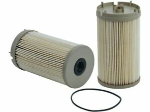 Fuel Filter For 13-19 Kenworth Peterbilt T680 T880 367 386 388 389 579 DD72R5