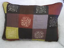"ATTICUS BY G P & J BAKER OBLONG CUSHION  20"" X 14 ""(51 CM X 36 CM)"