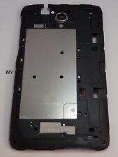 Mid Frame Camera Lens Alcatel One Touch Allura 5056O AT&T Phone OEM Part #440-A