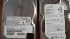 due hard disk