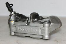 KTM 690 SMC LC4 Bremssattel vorn Bremse Bremszange front Brake caliper 08-12